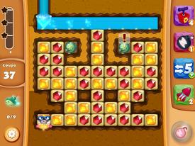 Level981 depth1 v2