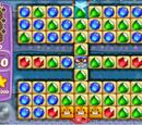 Level 334