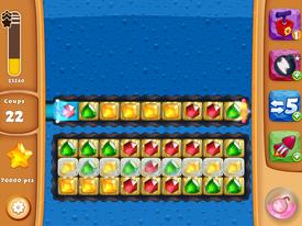 Level1232 depth1R