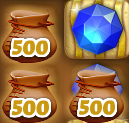 Points500