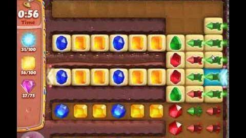Treasure mine 2 - Diamond Digger Saga