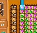 Level 1004
