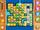Level 1510/Versions
