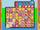 Level 1421/Versions