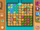 Level 1151/Versions