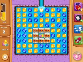 Level1260 depth3 v3