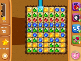 Level9 depth6 v2