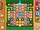 Level 1589