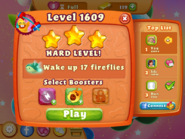 Pre-firefly level banner Hard v1