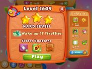 Pre-firefly level banner Hard v1