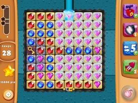 Level33 depth1 v3