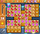 Level 883/Versions