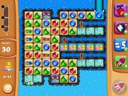 Level 1328