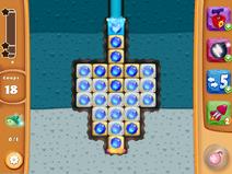 Level26 depth1 v3