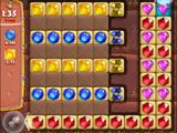 Level C (Treasure Mine)