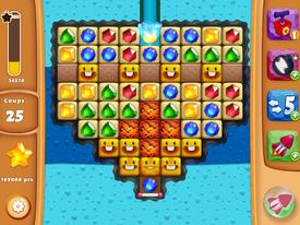 Level1228 depth2