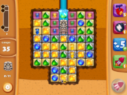 Level 994