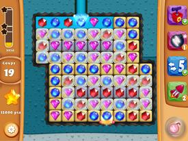 Level33 depth3 v3