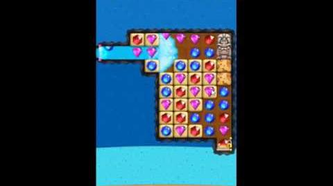 Level 1079/Versions
