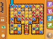 Level 1466