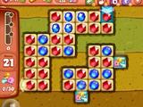 Level 634