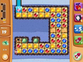 Level1137 depth2