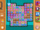 Level 1147/Versions