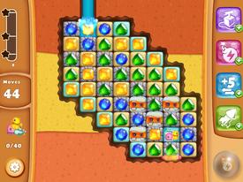 Level1499 depth1