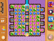 Level 1258