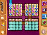 Level 960