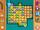 Level 1159/Versions