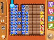 Level 1496