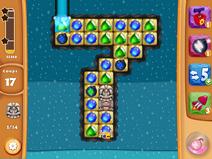 Level1700 depth2