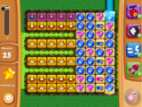 Level 1586
