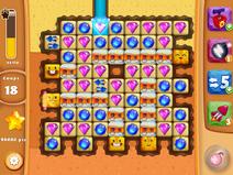 Level1706 depth3