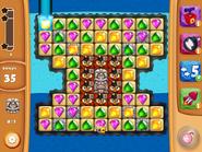 Level 1082