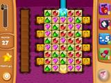 Level 951