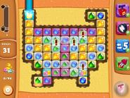 Level 1674