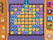 Level 1192