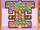 Level 1373/Versions
