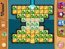 Level26 depth2 v3