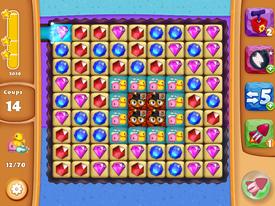 Level488 depth2A v2