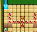 Level 1116