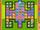 Level 1444/Versions