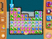 Level28 depth3 v3