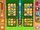 Level 1594/Versions