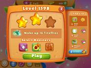 Pre-firefly level banner v1