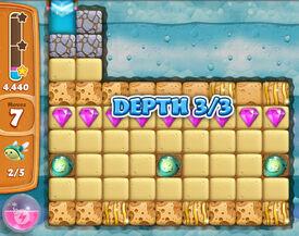 Level34 depth3 v2