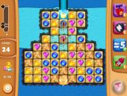 Level 1080