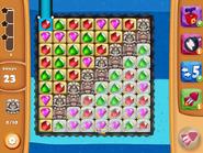 Level 1607
